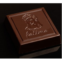 Bitter 18 gr Çikolata (Adetli)
