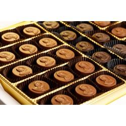 Çikolata Şöleni