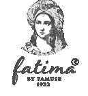 Fatima  | BY FAMUSE 1932